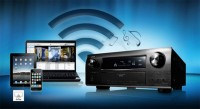 denon-marantz-airplay
