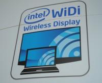 intel-widi-660x540