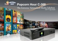 popcorn c300