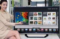 2012 LG Smart TV_02
