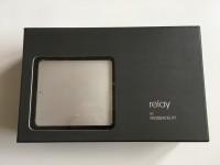 Relay_1