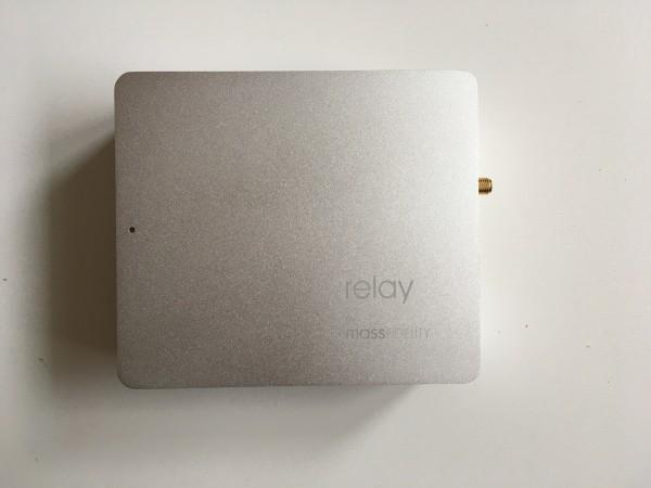 Relay_4
