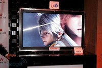 4k-toshiba-3d-tv
