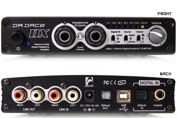 Audiotrack-DAC.jpg
