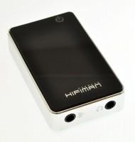 HiFiMAN-HM-101-6