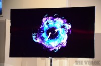 LG-CES-2012-_0237-1000px_gallery_post