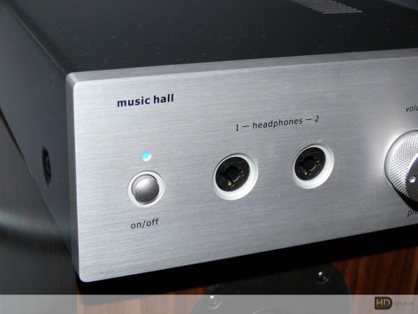 Music Hall ph 25.2 & K701 (19)