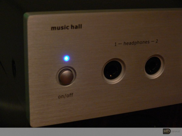 Music Hall ph 25.2 & K701 (20)