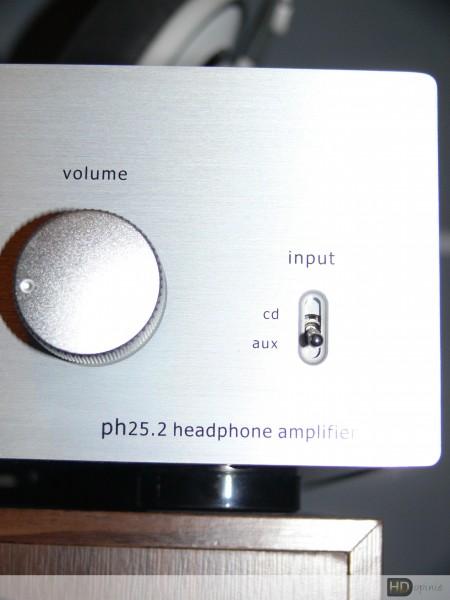 Music Hall ph 25.2 & K701 (3)