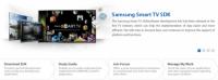 Smart TV paid app