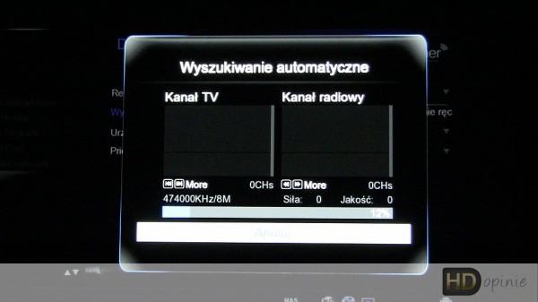 Xtreamer Prodigy DVB-T&soft 3_5 (10)