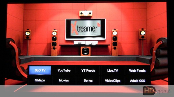 Xtreamer Prodigy DVB-T&soft 3_5 (16)