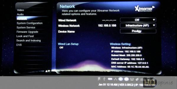Xtreamer Prodigy DVB-T&soft 3_5 (9)