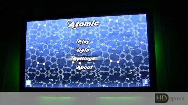 Xtreamer Prodigy soft 3_5 (2)