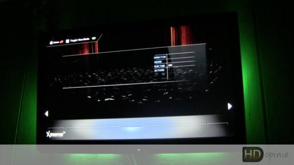 Xtreamer Prodigy soft 3_5 (7)