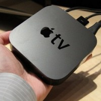 appletv-hack