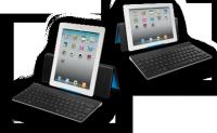 logitech-tablet-keyboard-for-ipad