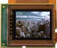 microoledviewfinder-lg1