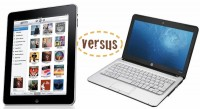 tablet vs ultrabook