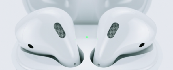 airpods2-650x264
