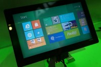 windows8-nvidiatabletlg1