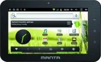 Manta Power Tab MID05