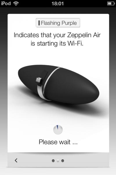 Zeppelin App (11)