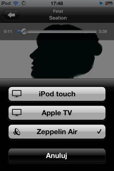 Zeppelin App (8)