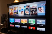 appletv2012-handsonlg1