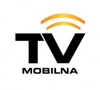 ikona_tv_mobilna