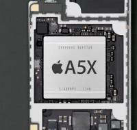 applea5x-lg1