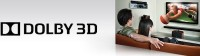 dolby-3d---the-best-glasses-free-3d-for-any-device