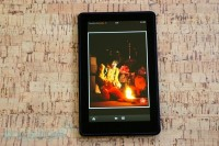 kindle-fire-