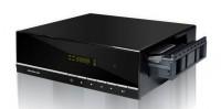 Blue DVB-T player