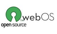 HPs-webOS-