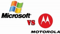Moto vs MS