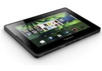 RIM-Blackberry-Playbook-LTE