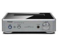 Teac_referenceAH01front