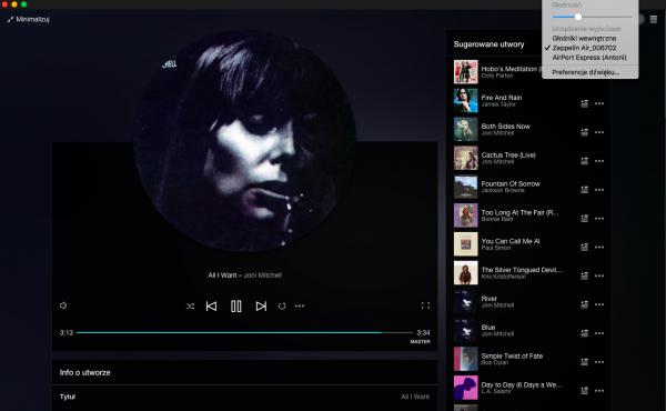 Zrzut ekranu 2017-01-05 o 16.57.40