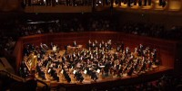 dolby-san-francisco-orchestra