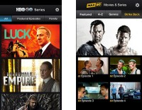 hbo-go-and-max-go-android
