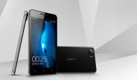 oppo-finder-smartfon