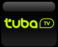 tuba-tv-icon