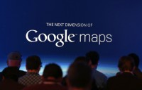 Google+Announces+New+Upgrades+Google+Maps