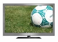 TV Manta1