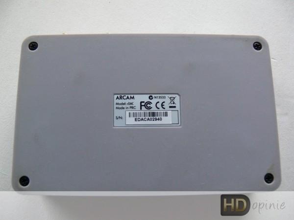 rDAC (6)