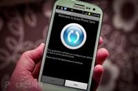 samsung-iphone-galaxy-s3-easy-phone-sync-0