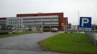 10-Nokia-Salo-plant