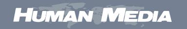 Human-Media-logo