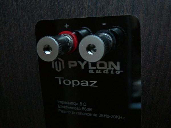 Pylon Audio Topaz (6)